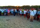 6° Torneo de Pesca de Orilla de Jarretaderas