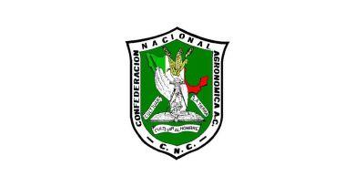 CNA: Confederación Nacional Agronómica