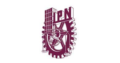 ¿Qué significan las siglas IPN en México?