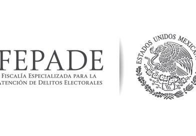 ¿Qué quiere decir el acrónimo FEPADE en México?