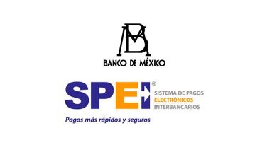 ¿Qué es el sistema SPEI en México?