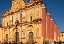 San Cristóbal de las Casas: el más mágico de los Pueblos Mágicos