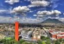 Monterrey: centro de negocios y de grandes experiencias