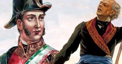 Las desavenencias entre Hidalgo y Allende