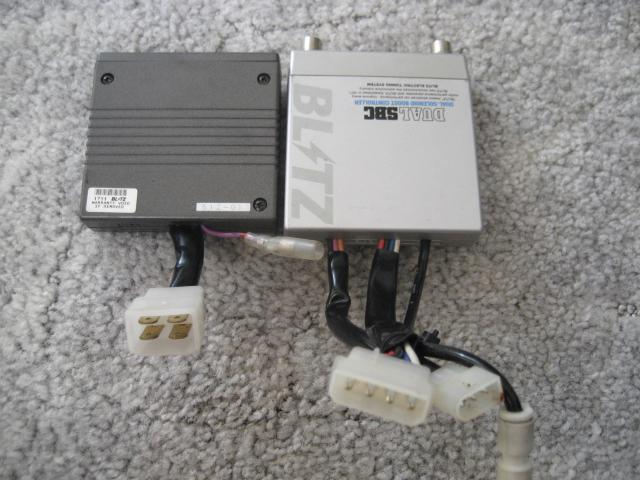 blitzSBC?resize=640%2C480 blitz fatt x turbo timer wiring diagram the best wiring diagram 2017 blitz fatt dc turbo timer wiring diagram at bayanpartner.co