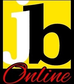 Jb Online