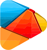 WonderFox HD Video Converter PNG