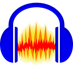 Audacity 2021 Free download