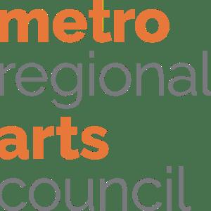 MRAC Seeks Next Executive Director
