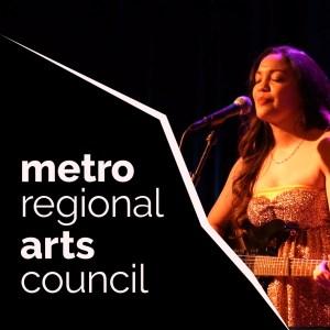 Arts Impact for Individuals Grant Webinar