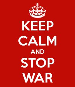 keep-calm-and-stop-war-16
