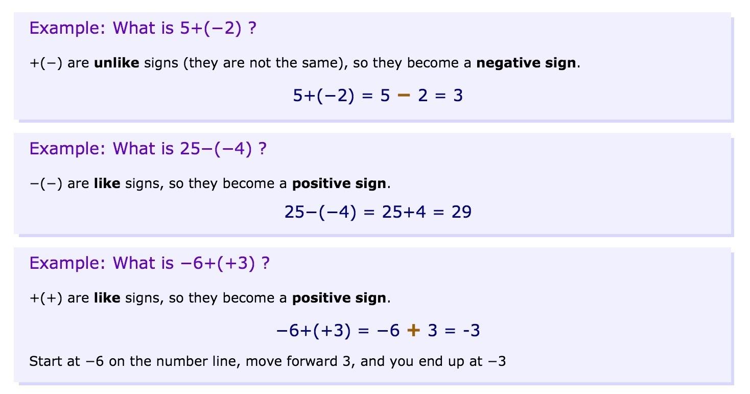 Worksheet Posite Numbers