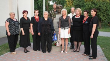 bistahrkovac1