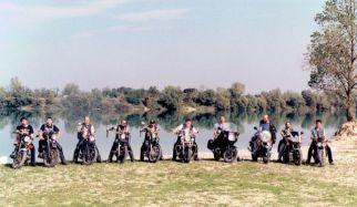 bikeri