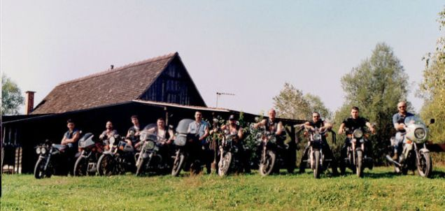 bikeri002