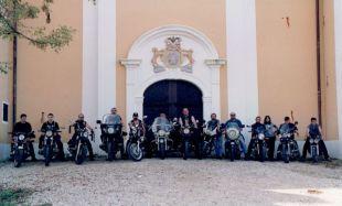 bikeri9
