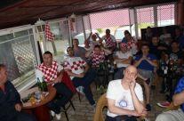 5turska-hrvatska-1-0