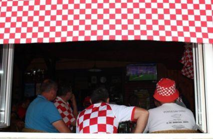 6turska-hrvatska-1-0
