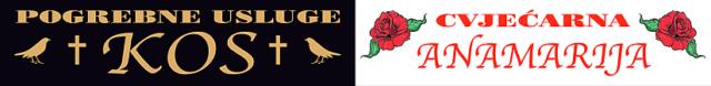Logo-pogrebne-usluge