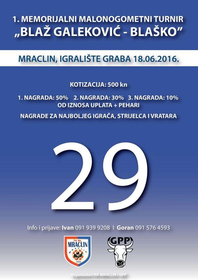 Turnir-Blaško-2016