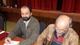 Foto: Slaven Galeković