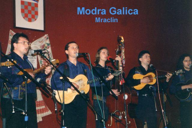galica123