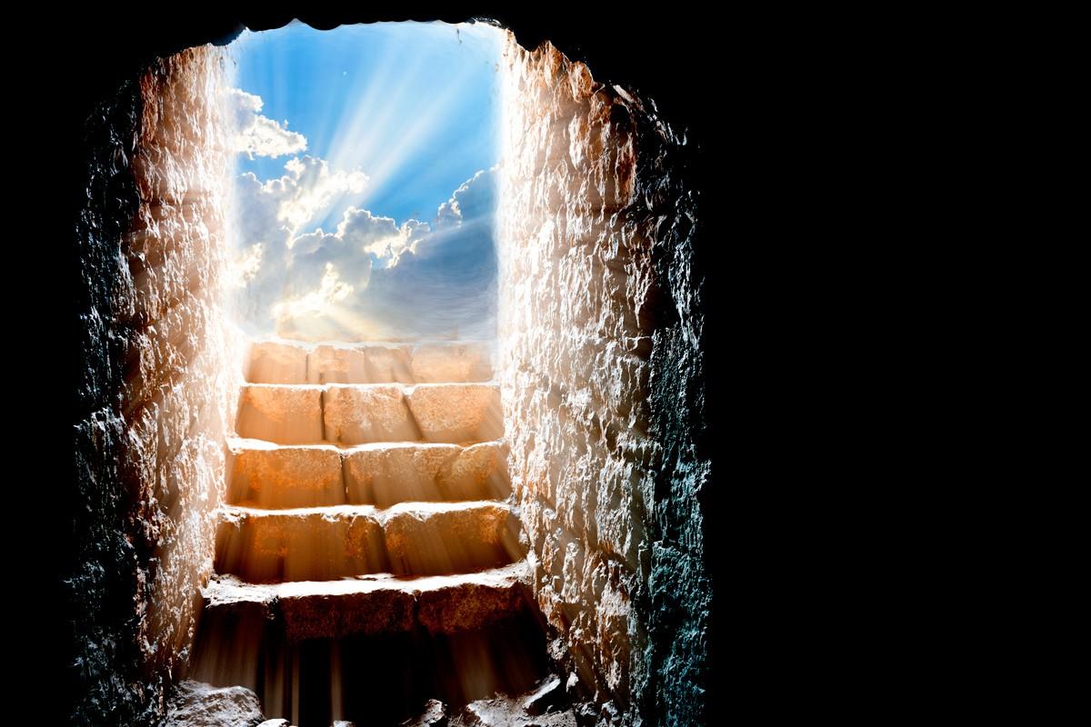 Uskrsnuće