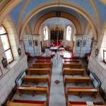 crkva2v.jpg