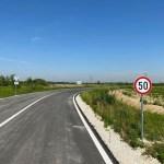 cesta-mraclinska-dubrava-vg-komunalac-2