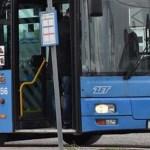 zet-bus