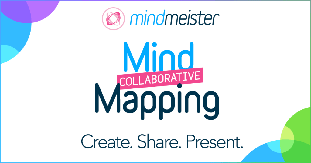 """<span class=""""live-editor-title live-editor-title-907"""" data-post-id=""""907"""" data-post-date=""""2016-01-12 06:31:09"""">Using Mindmeister in #physed</span>"""
