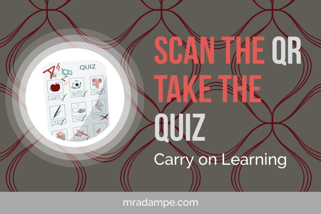"""<span class=""""live-editor-title live-editor-title-13449"""" data-post-id=""""13449"""" data-post-date=""""2017-03-11 12:37:53"""">Scan the QR, Go To The Quiz, Carry on Learning</span>"""