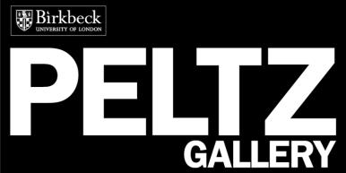 Peltz Logo