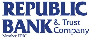 Republic-Bank-Logo
