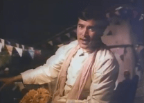 Dushman (1971)