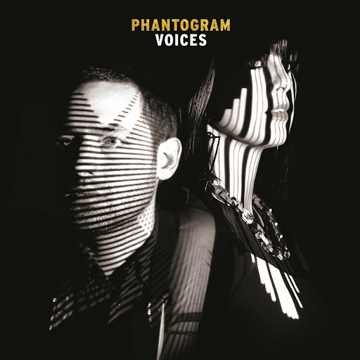"""Black Out Days"" - Phantogram"