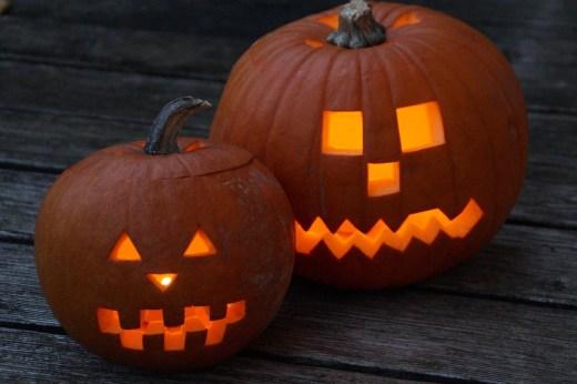halloween date ideas