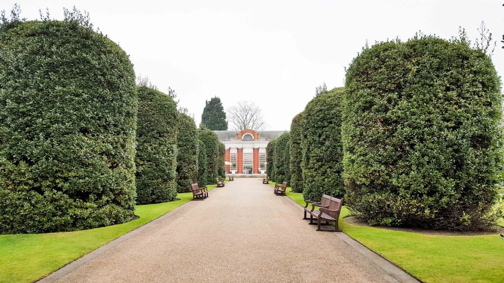 The_Orangery_Kensington_Palace