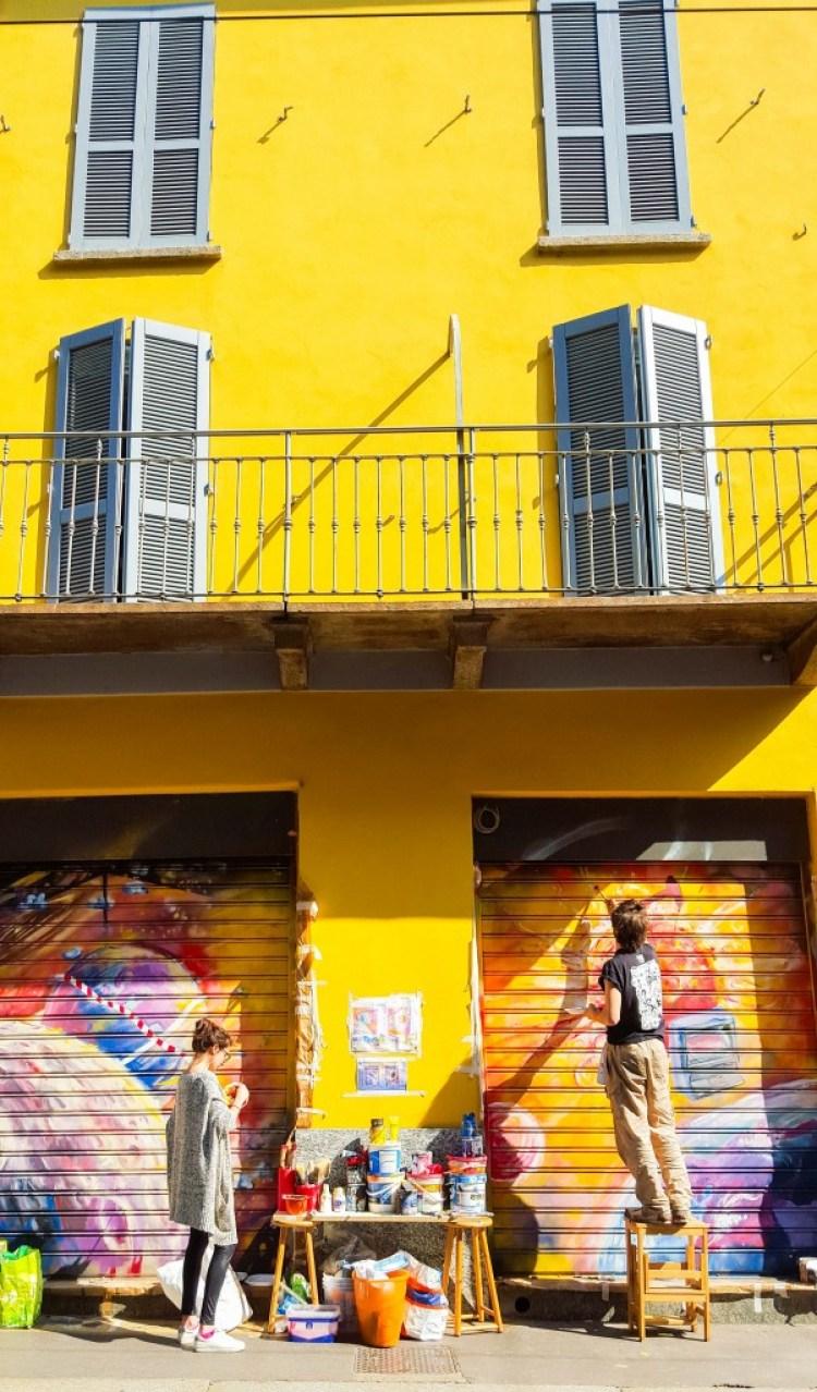 Milan_Navigli_Street_Art