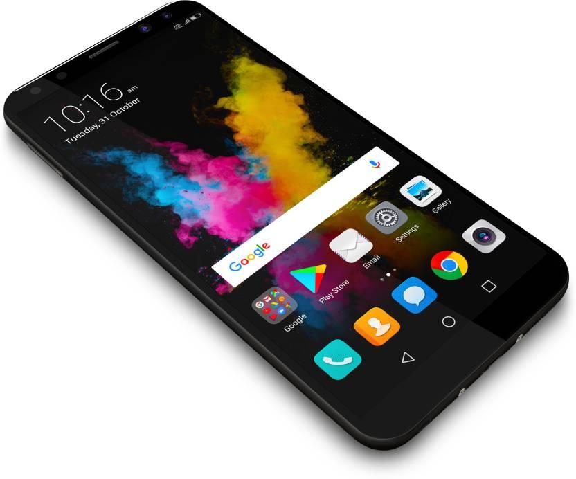 Best Smartphones under INR 20,000