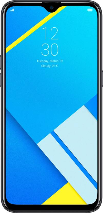 [June 2019 Edition] Best Smartphones Under INR 8,000 1