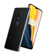 best smartphones under 40000