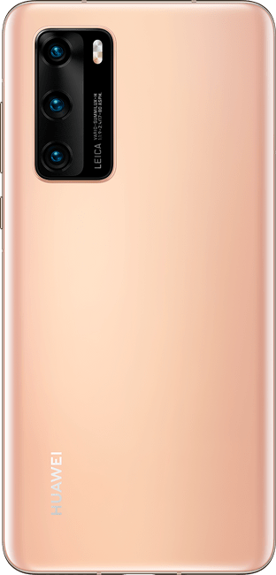 Huawei P405G - Mrandroid.in