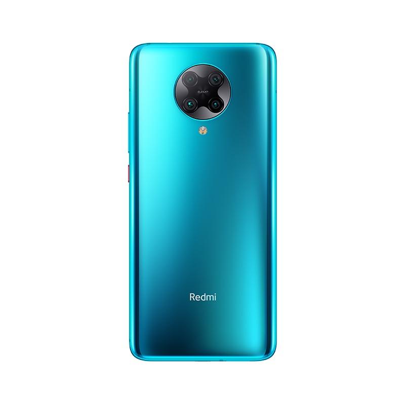 Redmi K30 Pro 5G