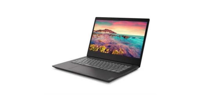 Lenovo Ideapad S145 Intel