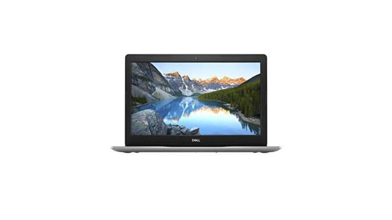 Dell Inspiron 3000 3585