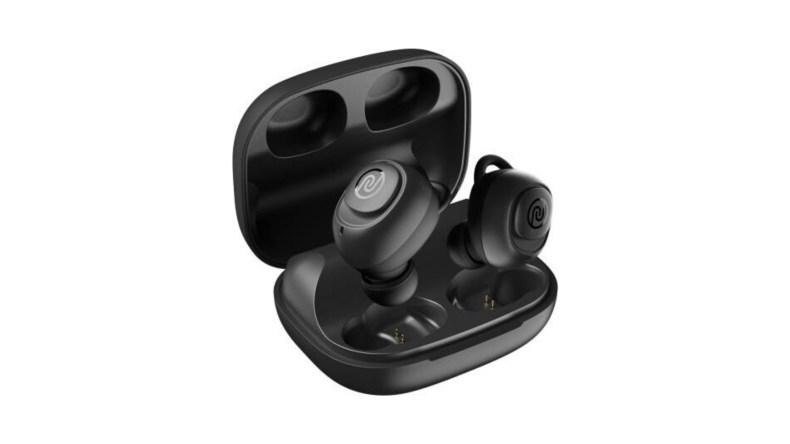 Noise Air shots X5 Pro
