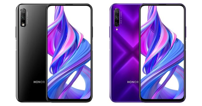 Honor 9X Pro: Price, Specifications, and Availability 3