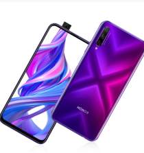 Honor 9X Pro: Price, Specifications, and Availability 2