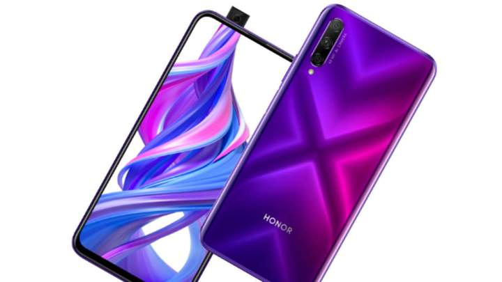 Honor 9X Pro: Price, Specifications, and Availability 1
